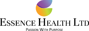Essence Health Ltd
